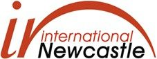 International Newcastle
